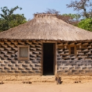 012_CZmA.8773-African-Painted-House-Jesus-id-my-Lord
