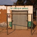 016_CZmA.8806-African-Sign-Art-The-Lord-id-My-Defense