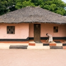 001_CZmA.8066-African-Painted-House