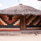 002_CZmA.8039-African-Painted-House