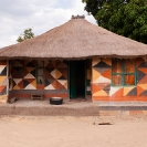 003_CZmA.8074-African-Painted-House