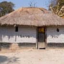 004_CZmA.8441-African-Painted-House-I-Love-You