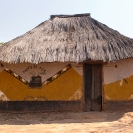 005_CZmA.8770-African-Painted-House-Knock-Be-For-You-Enter