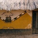 006_CZmA.8767-African-Painted-House-Knock-Be-For-You-Enter