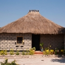007_CZmA.8007-African-Painted-House