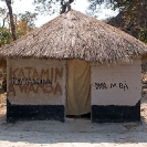 008_CZmA.8443-African-Painted-House-You-Don't-Look-Good-if-Not-Dressed