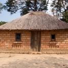 009_CZmA.8514-African-Houses-Brick-House