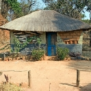010_CZmA.8739-African-Painted-House