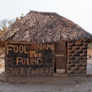 013_CZmA.8666-African-Painted-House-Fool's-Name