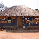015_CZmA.8740-African-Painted-House-Designs