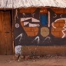 016_CZmA.8741-African-Painted-House-Abstract-Designs