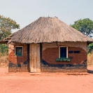 019_CZmA.8791-African-Painted-House