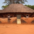 020_CZmA.8793-African-Painted-House
