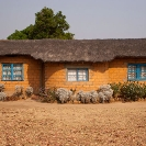 022_CZmA.8907-African-Village-House