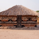 023_CZmA.8949-African-Painted-House-Sound-Boys