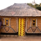 026_CZmA.8963-African-Painted-House