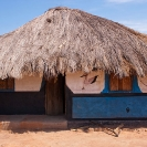028_CZmA.8196-African-Painted-House