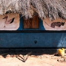 029_CZmA.8195-African-Painted-House