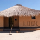 001_CZmA.7352-African-Named-House-'Look'