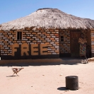 002_CZmA.7355-African-Named-House-'Free'