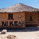 003_PZmL.7381-African-Named-House-'Nike-Air'--