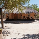 004_CZmA.7369-African-Named-House-'2-Pack'
