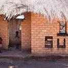 009_CZmA.7376-African-Named-House-'Sun'