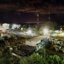 005_CM.194653-Mine-Plant-Area-Night-Shot-panoramic
