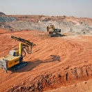006_AC.7208-Equipment-at-Emerald-Mine