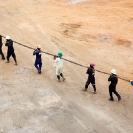 007_Min.0316-Mining-Construction-Crew