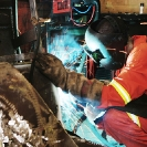 011_SMC.5238-Workshop-Welding
