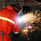 014_SMC.5462-Workshop-Welding