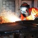 016_SMC.5471-Workshop-Welding