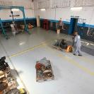 018_AC.6879-Service-Workshop