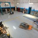 019_AC.6893-Service-Workshop
