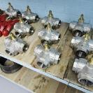 023_ECM.7672-Engineering-Workshop-Stores