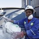 028_CM.2459-African-Woman-Mineworker