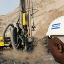 032_AC.5390-Driller-&-Drill-Rig