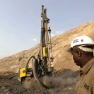 033_AC.5402-Driller-&-Drill-Rig