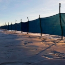 050_CM.2016-Mine-Waste-Dump-Windbreak-panoramic