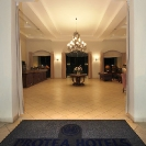 002_PHL.2808V-Hotel-Lobby-Zambia