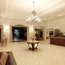 003_PHL.271214-Hotel-Reception-Zambia-panoramic