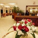 004_PHL.2680-Hotel-Reception-Zambia