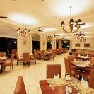 005_PHL.2726-Hotel-Restaurant-Zambia