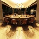 006_PHL.273940V-Hotel-Bar-Zambia