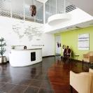 009_PWC.6728-Corporate-Offices-Reception-Interior