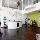 010_PWC.6736-Corporate-Offices-Reception-Interior