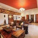 012_ML.1536-Hotel-Lounge-Zambia