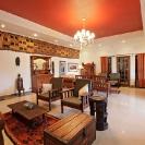 012_ML.1536-Hotel-Lounge-Zambia