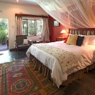 013_ML.144749-Hotel-Guest-Room-Zambia